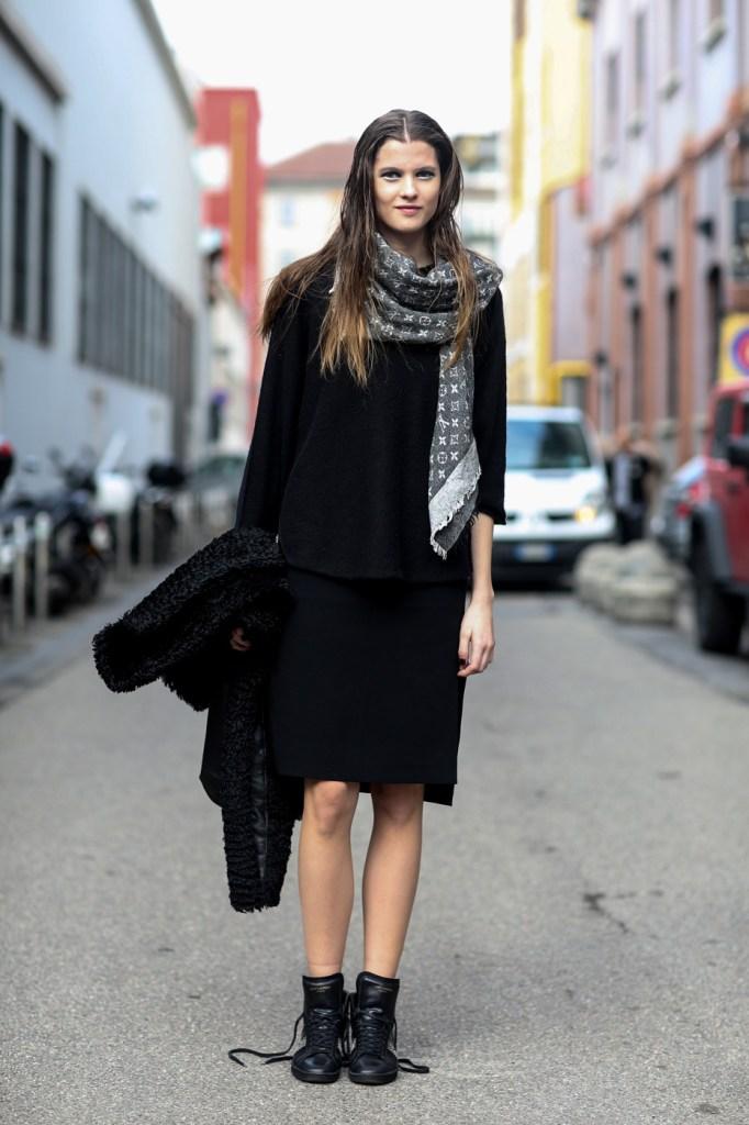milan-street-style-fashion-week-day-3-february-2014-the-impression-theimpression-13