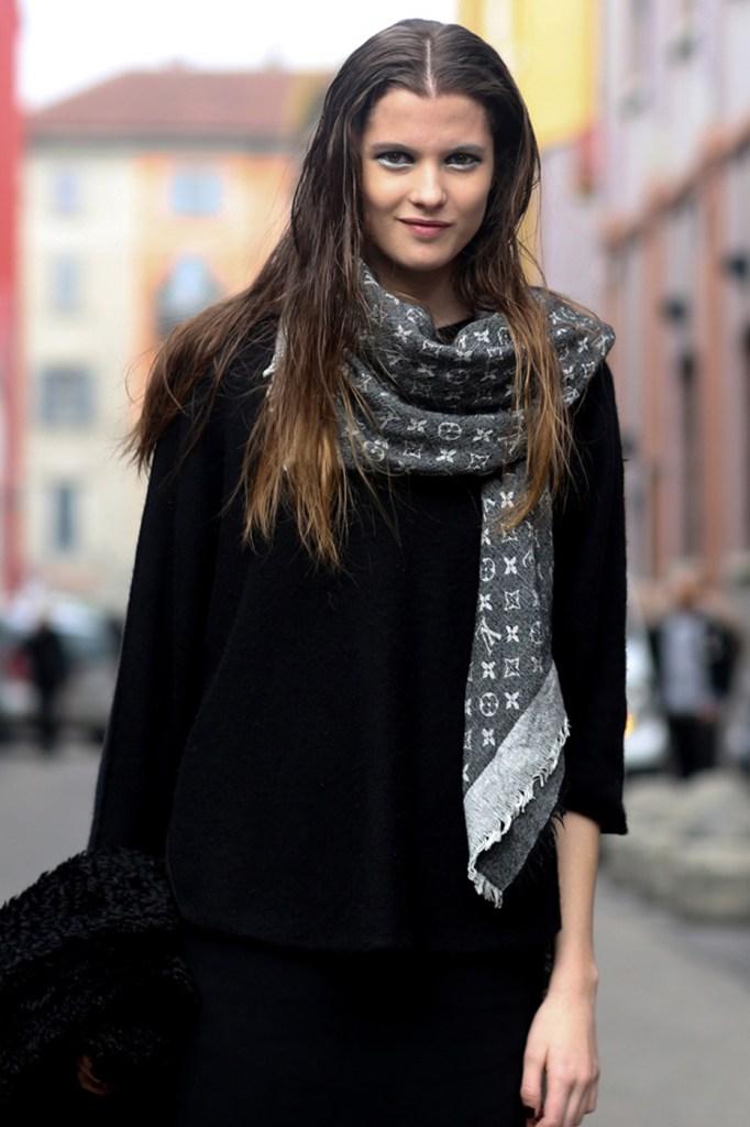 milan-street-style-fashion-week-day-3-february-2014-the-impression-theimpression-14