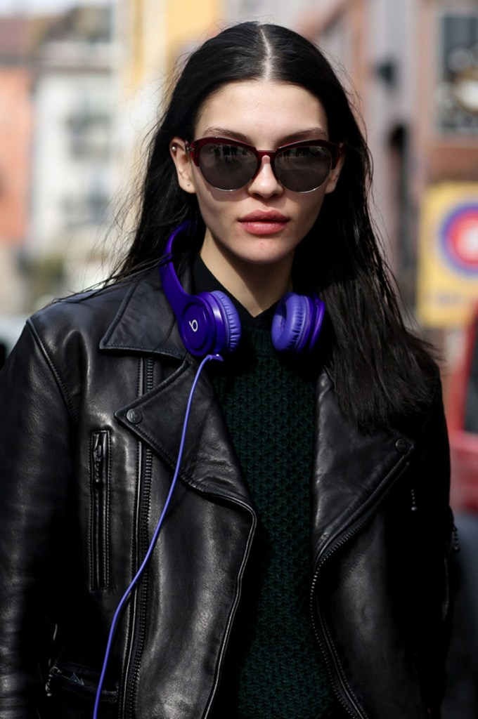 milan-street-style-fashion-week-day-3-february-2014-the-impression-theimpression-17