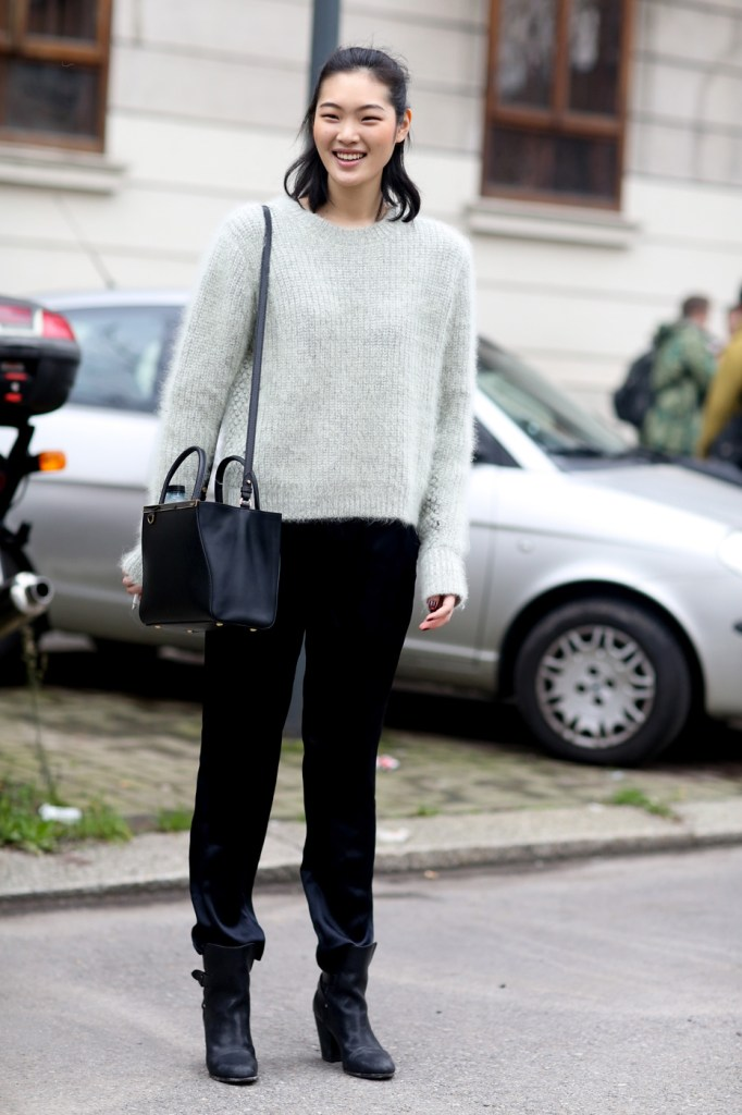 milan-street-style-fashion-week-day-3-february-2014-the-impression-theimpression-21