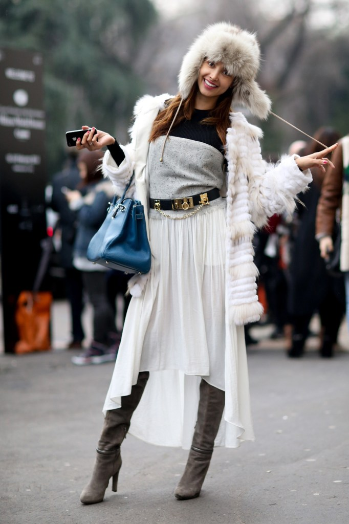 milan-street-style-fashion-week-day-3-february-2014-the-impression-theimpression-28