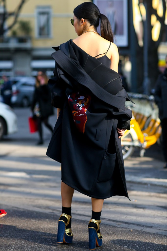 milan-street-style-fashion-week-day-3-february-2014-the-impression-theimpression-40
