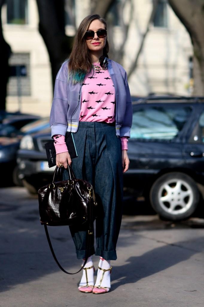 milan-street-style-fashion-week-day-3-february-2014-the-impression-theimpression-43