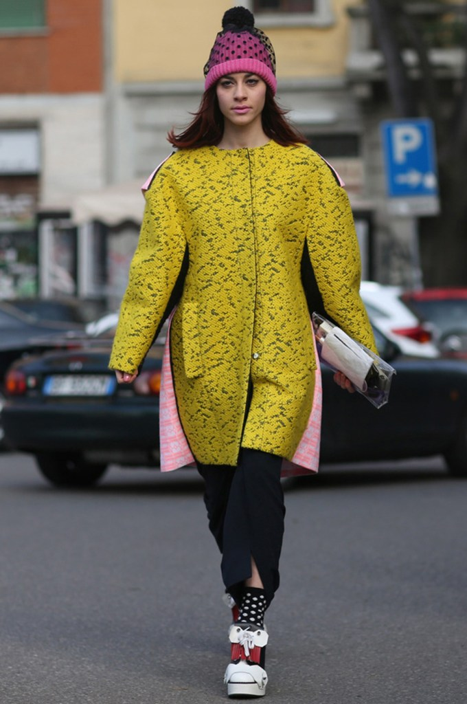 milan-street-style-fashion-week-day-3-february-2014-the-impression-theimpression-44