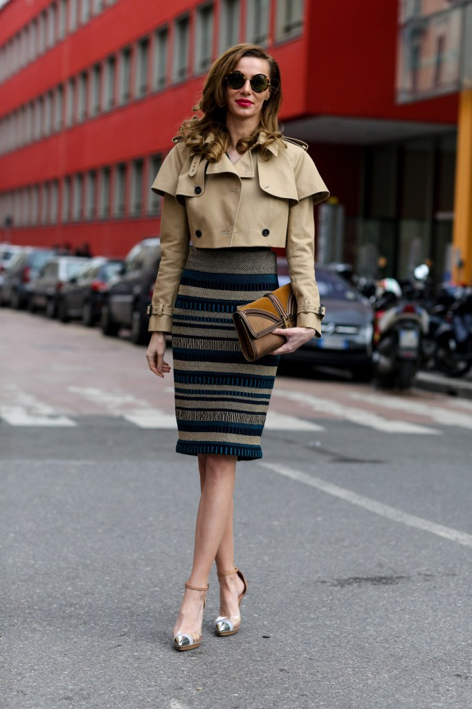 milan-street-style-fashion-week-day-3-february-2014-the-impression-theimpression-51