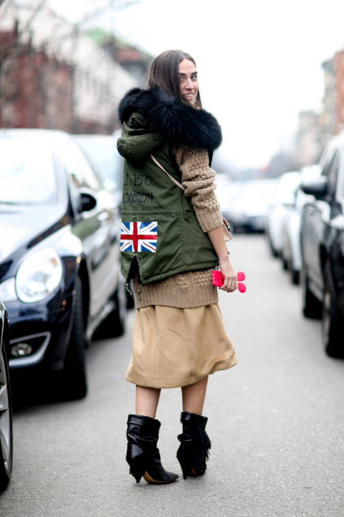 milan-street-style-fashion-week-day-3-february-2014-the-impression-theimpression-57