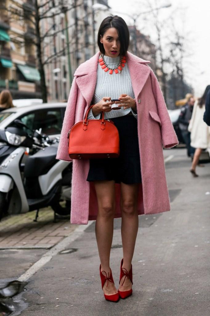 milan-street-style-fashion-week-day-3-february-2014-the-impression-theimpression-59