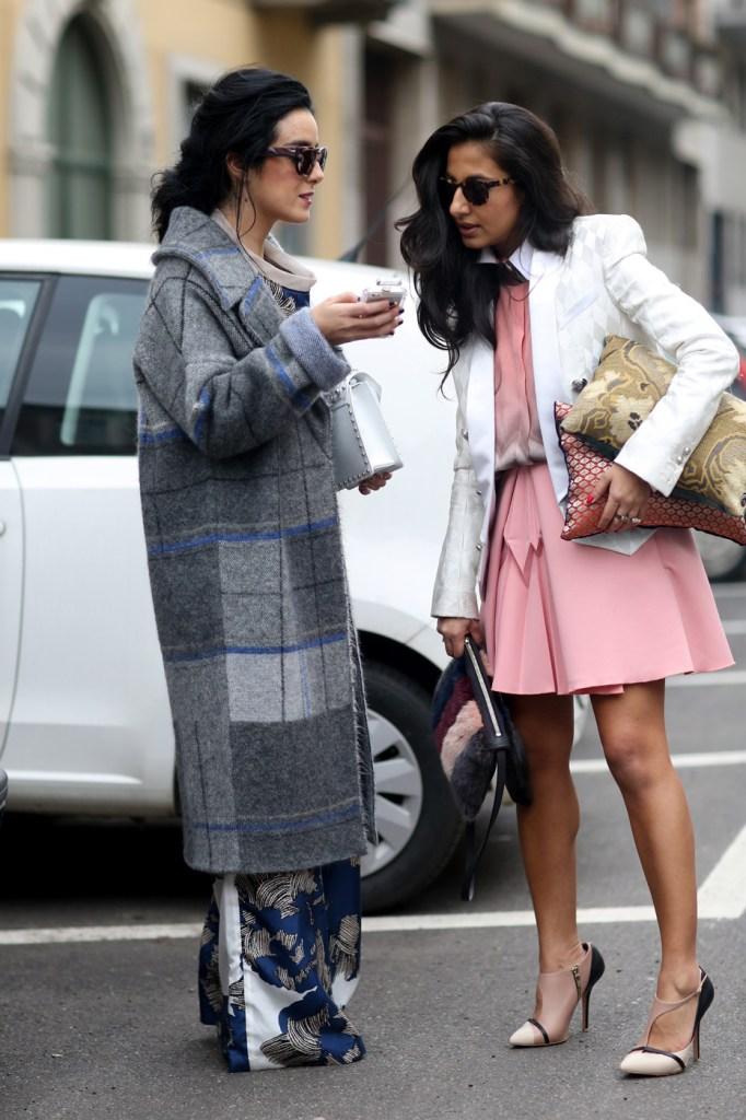 milan-street-style-fashion-week-day-3-february-2014-the-impression-theimpression-60