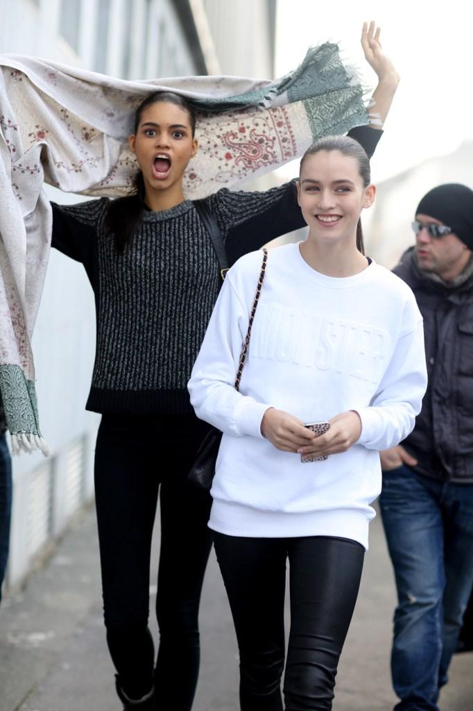 milan-street-style-fashion-week-day-4-february-2014-the-impression-theimpression-03