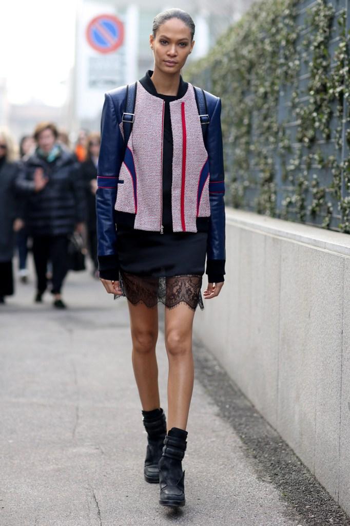milan-street-style-fashion-week-day-4-february-2014-the-impression-theimpression-05