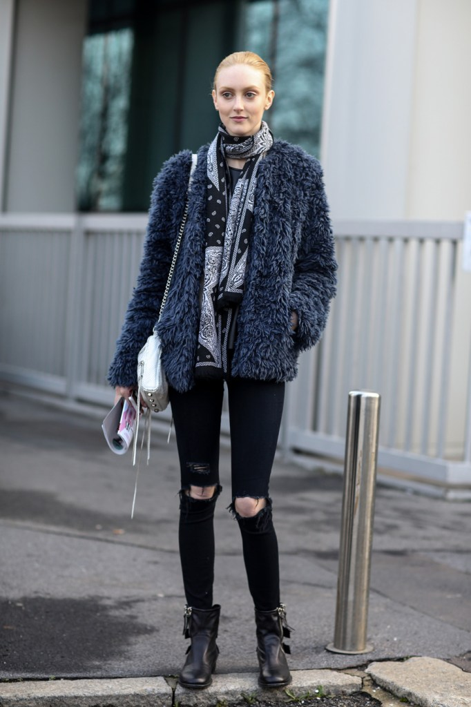 milan-street-style-fashion-week-day-4-february-2014-the-impression-theimpression-10