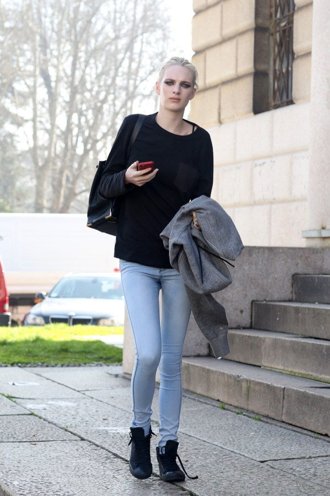 milan-street-style-fashion-week-day-4-february-2014-the-impression-theimpression-13