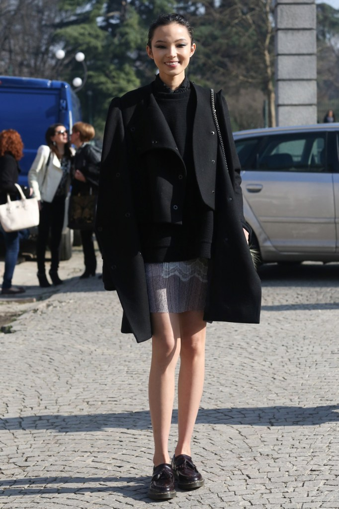 milan-street-style-fashion-week-day-4-february-2014-the-impression-theimpression-15