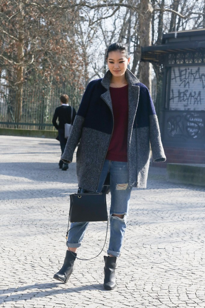 milan-street-style-fashion-week-day-4-february-2014-the-impression-theimpression-16
