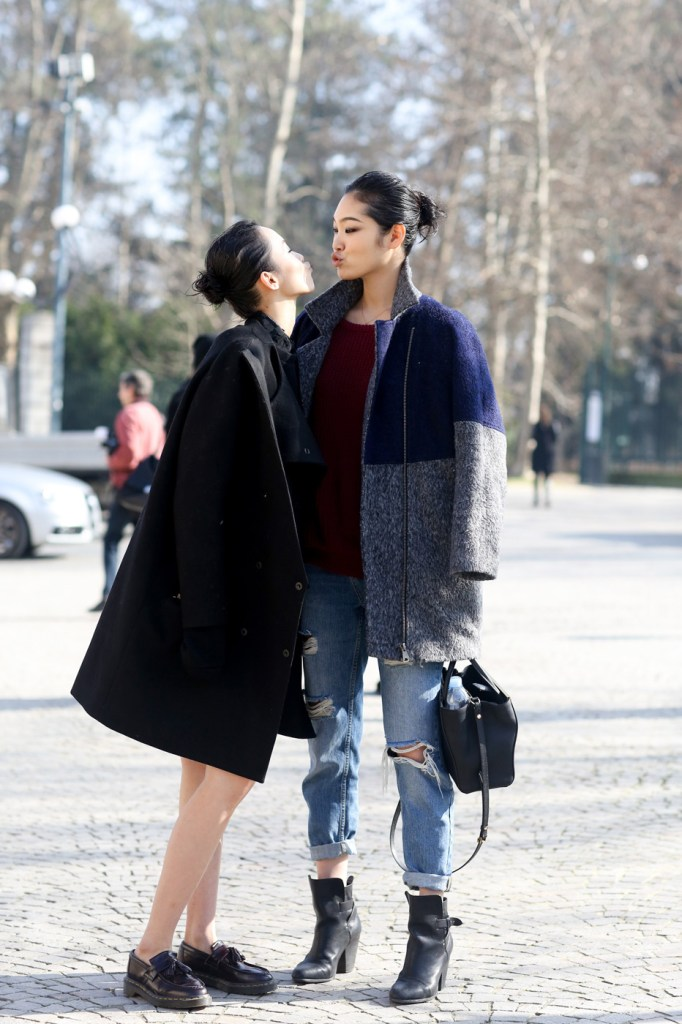 milan-street-style-fashion-week-day-4-february-2014-the-impression-theimpression-17