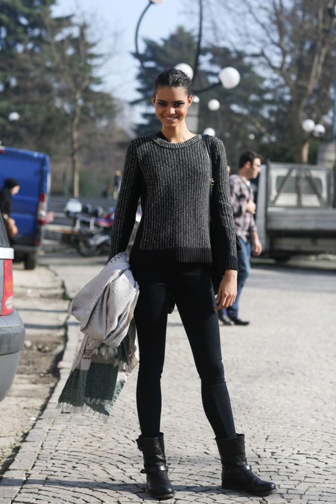 milan-street-style-fashion-week-day-4-february-2014-the-impression-theimpression-19