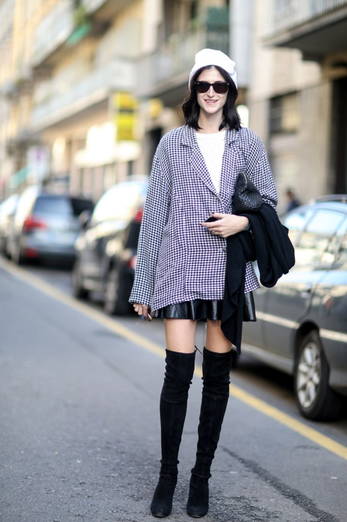 milan-street-style-fashion-week-day-4-february-2014-the-impression-theimpression-21