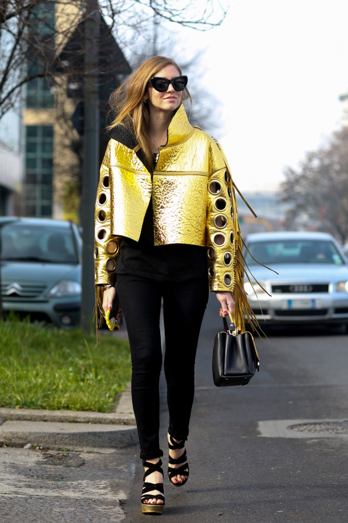 milan-street-style-fashion-week-day-4-february-2014-the-impression-theimpression-27