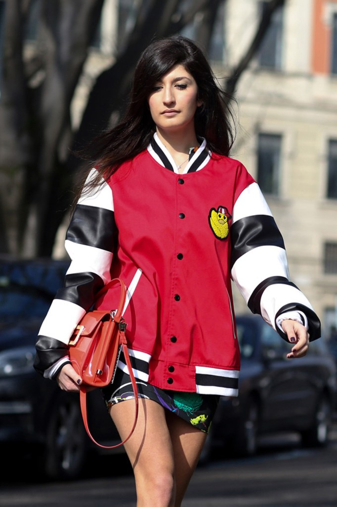 milan-street-style-fashion-week-day-4-february-2014-the-impression-theimpression-39
