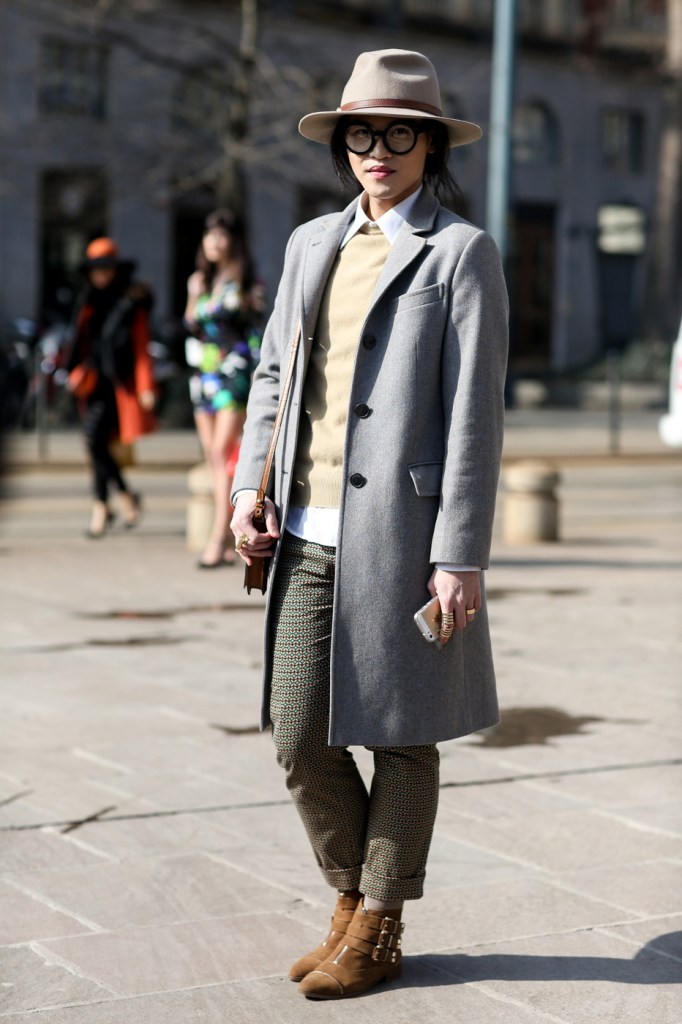 milan-street-style-fashion-week-day-4-february-2014-the-impression-theimpression-42