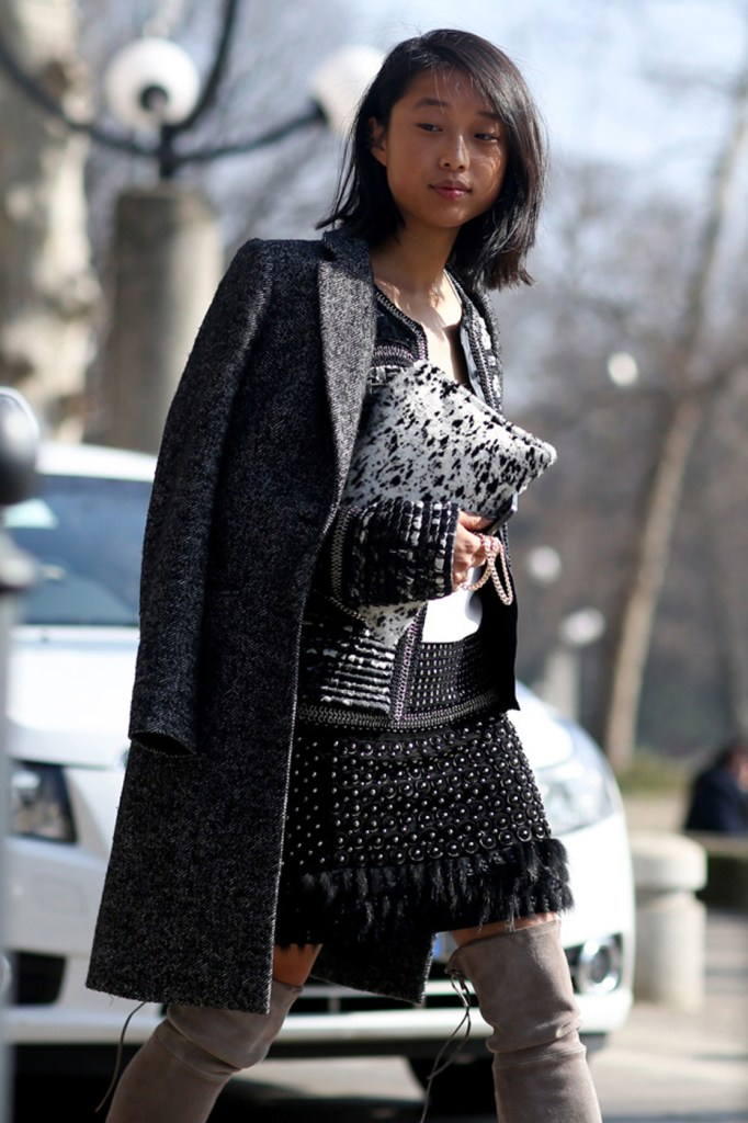 milan-street-style-fashion-week-day-4-february-2014-the-impression-theimpression-43