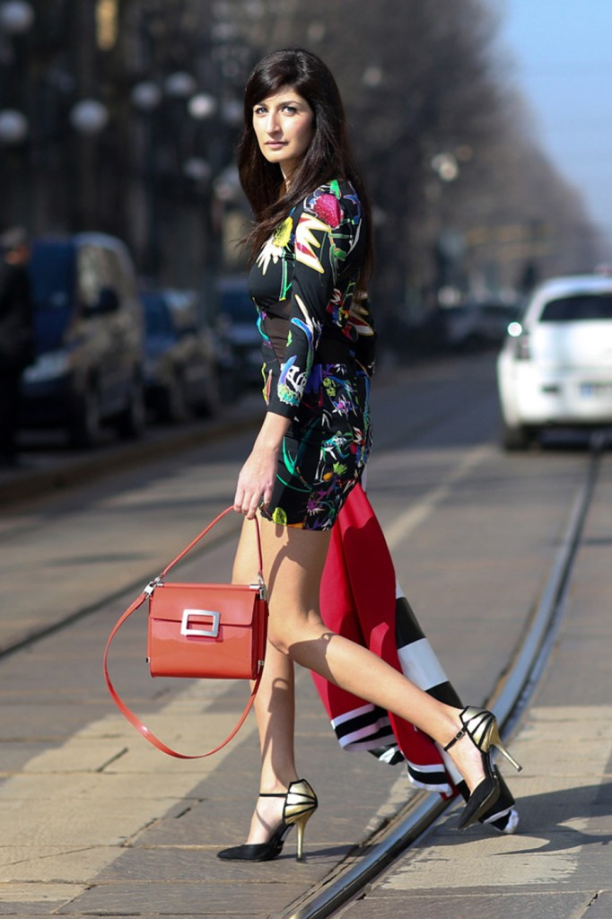 milan-street-style-fashion-week-day-4-february-2014-the-impression-theimpression-44