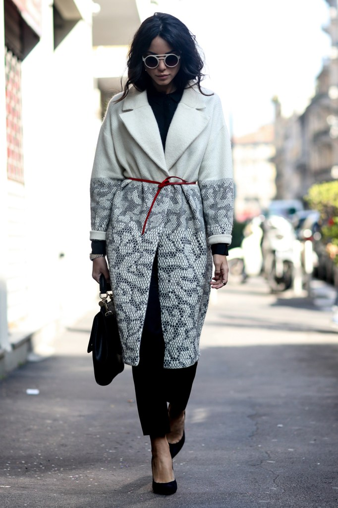 milan-street-style-fashion-week-day-4-february-2014-the-impression-theimpression-53