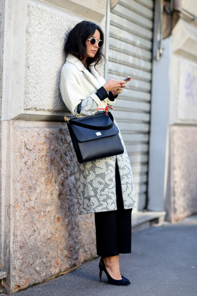 milan-street-style-fashion-week-day-4-february-2014-the-impression-theimpression-54