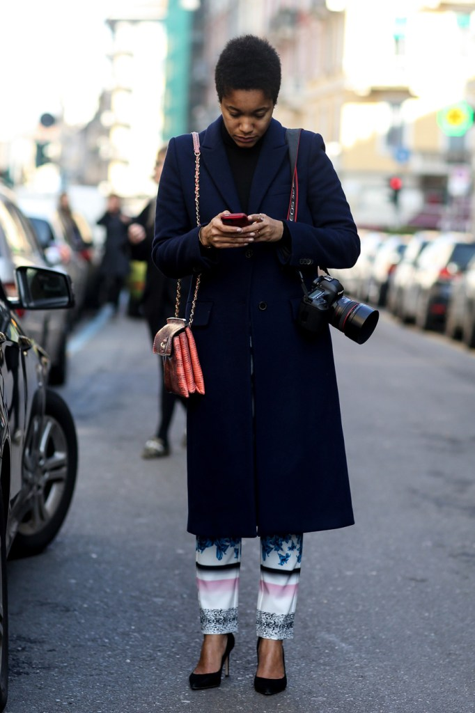 milan-street-style-fashion-week-day-4-february-2014-the-impression-theimpression-56