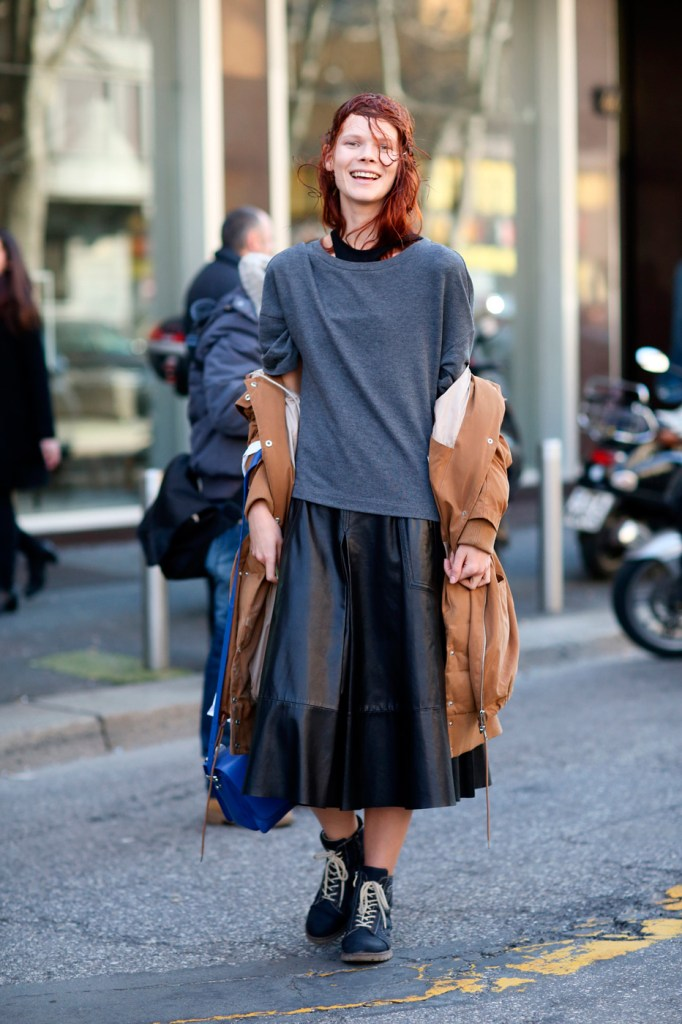 milan-street-style-fashion-week-day-5-february-2014-the-impression-theimpression-03