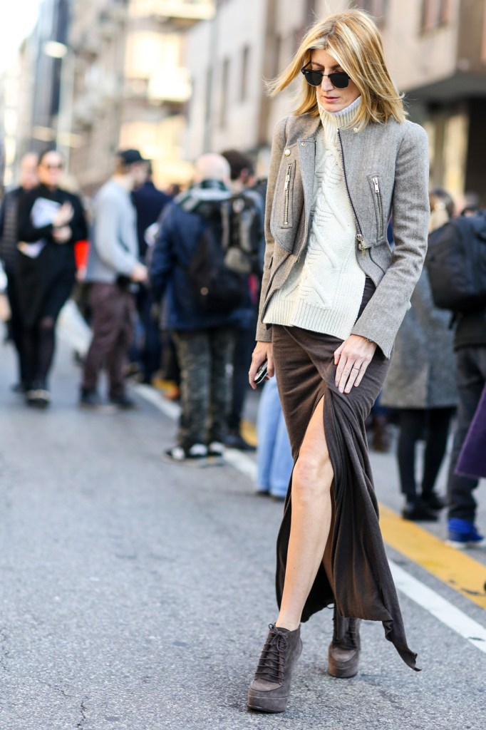 milan-street-style-fashion-week-day-5-february-2014-the-impression-theimpression-22