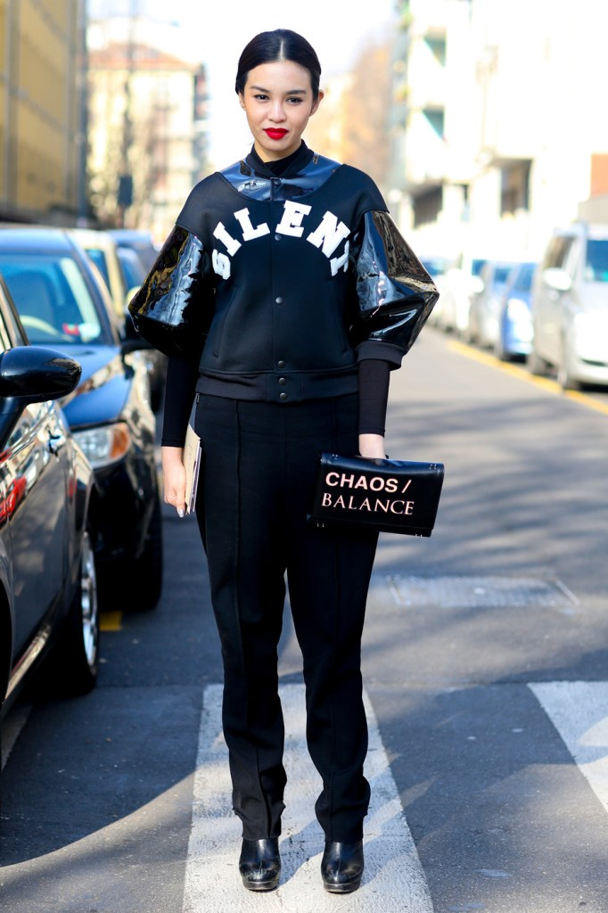 milan-street-style-fashion-week-day-5-february-2014-the-impression-theimpression-27