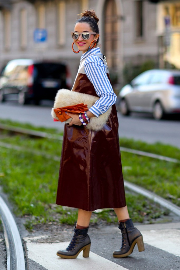 milan-street-style-fashion-week-day-5-february-2014-the-impression-theimpression-36