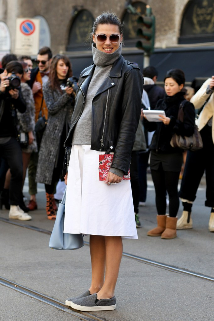 milan-street-style-fashion-week-day-5-february-2014-the-impression-theimpression-46
