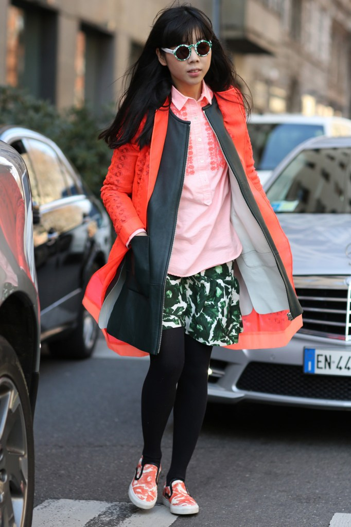 milan-street-style-fashion-week-day-5-february-2014-the-impression-theimpression-55