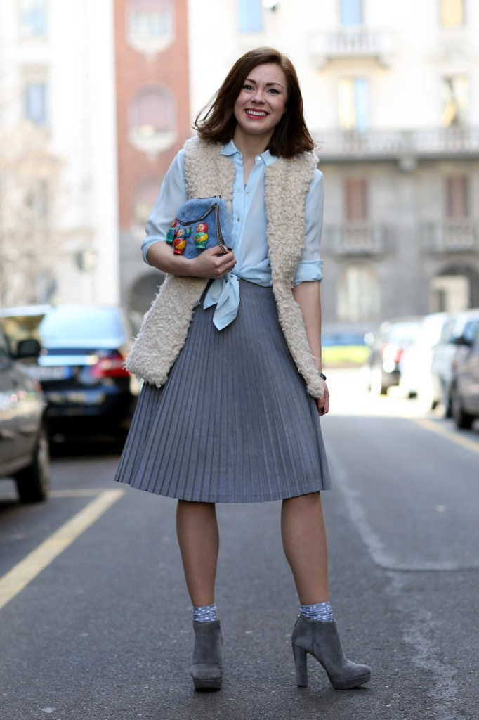 milan-street-style-fashion-week-day-5-february-2014-the-impression-theimpression-56