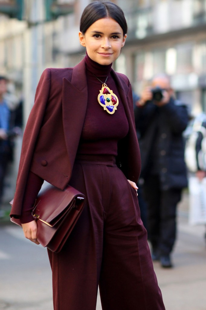milan-street-style-fashion-week-day-5-february-2014-the-impression-theimpression-65