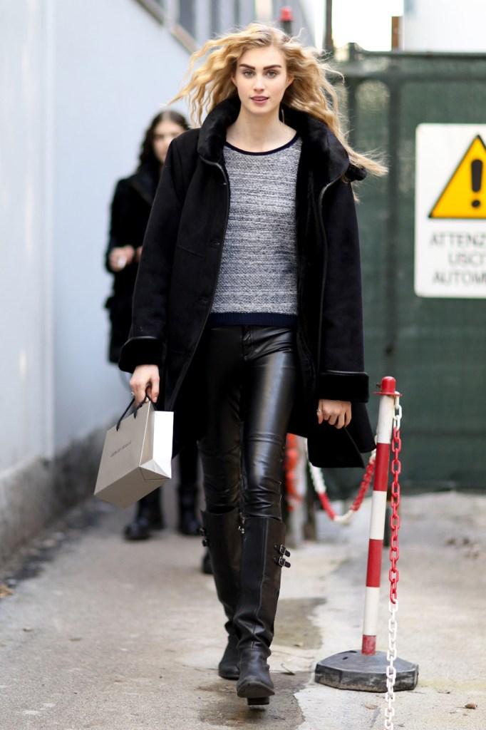 milan-street-style-fashion-week-day-6-february-2014-the-impression-theimpression-02