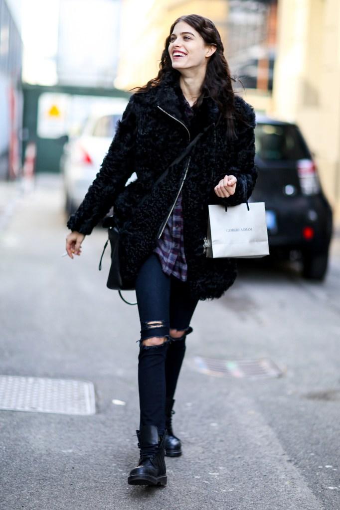milan-street-style-fashion-week-day-6-february-2014-the-impression-theimpression-03