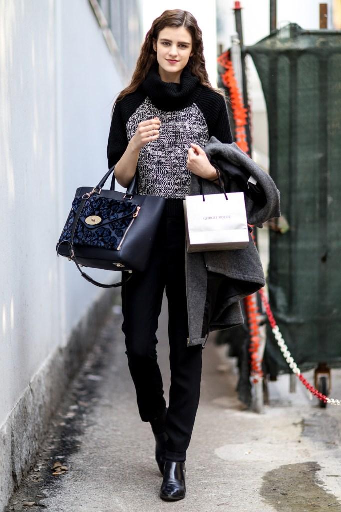 milan-street-style-fashion-week-day-6-february-2014-the-impression-theimpression-04