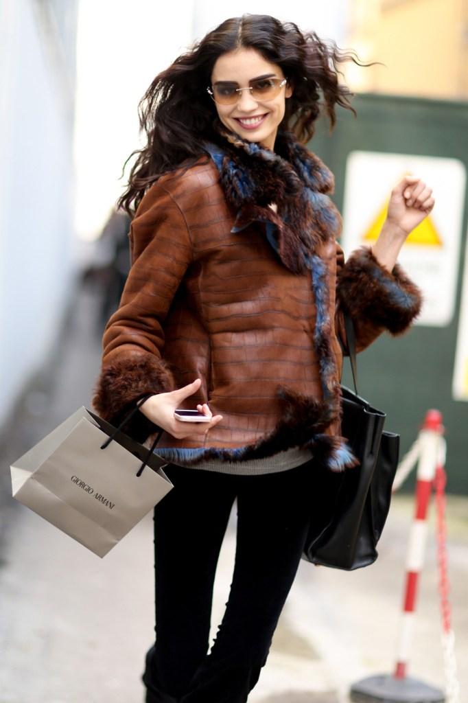 milan-street-style-fashion-week-day-6-february-2014-the-impression-theimpression-06