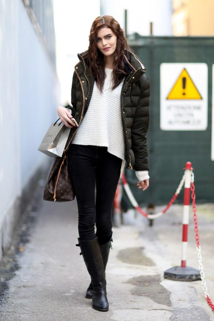 milan-street-style-fashion-week-day-6-february-2014-the-impression-theimpression-07