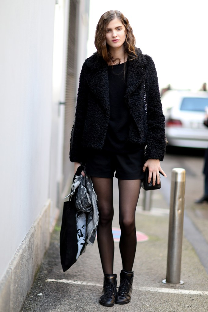 milan-street-style-fashion-week-day-6-february-2014-the-impression-theimpression-10