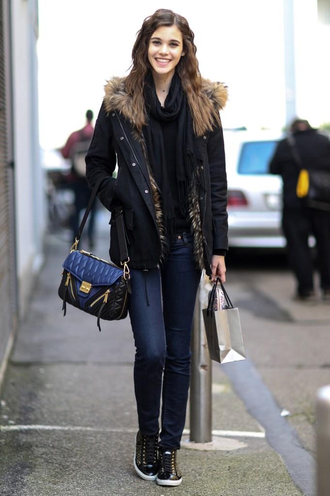milan-street-style-fashion-week-day-6-february-2014-the-impression-theimpression-11
