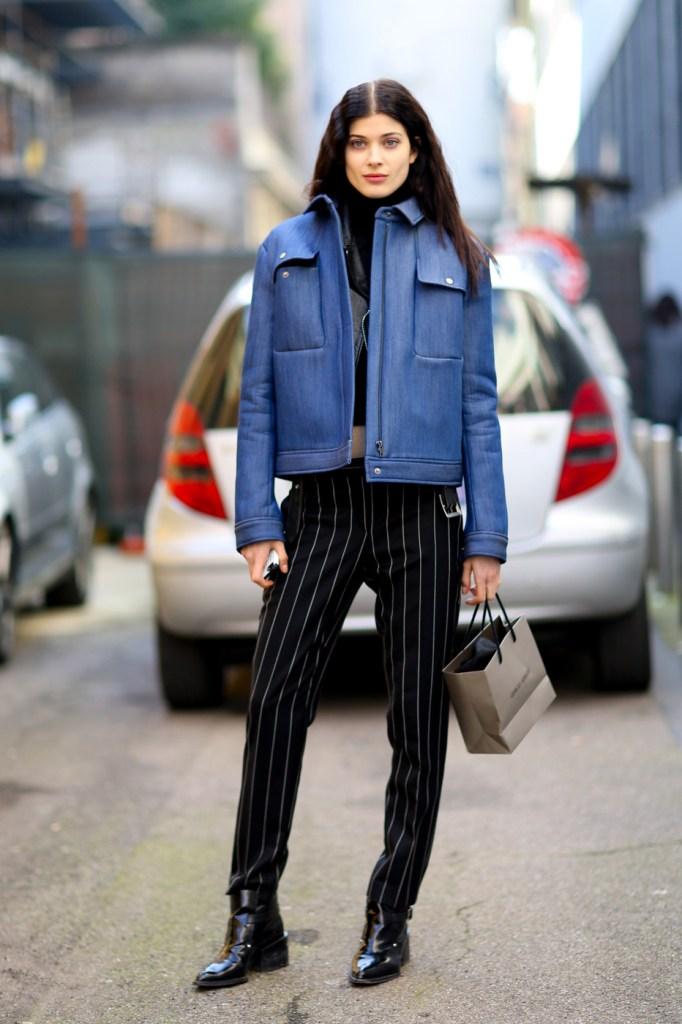 milan-street-style-fashion-week-day-6-february-2014-the-impression-theimpression-13