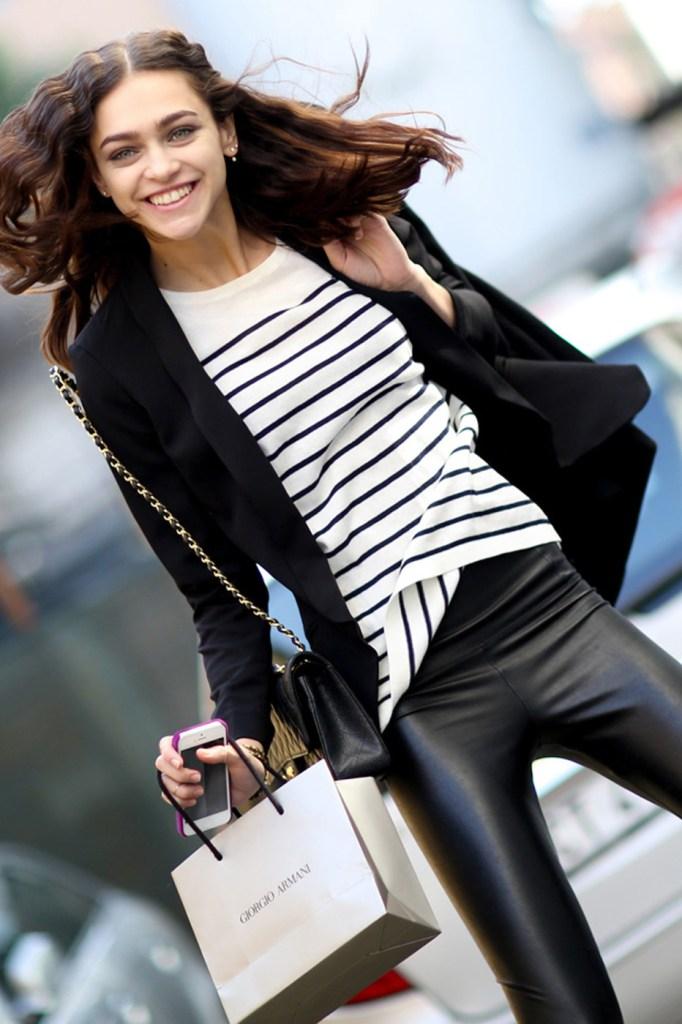 milan-street-style-fashion-week-day-6-february-2014-the-impression-theimpression-15