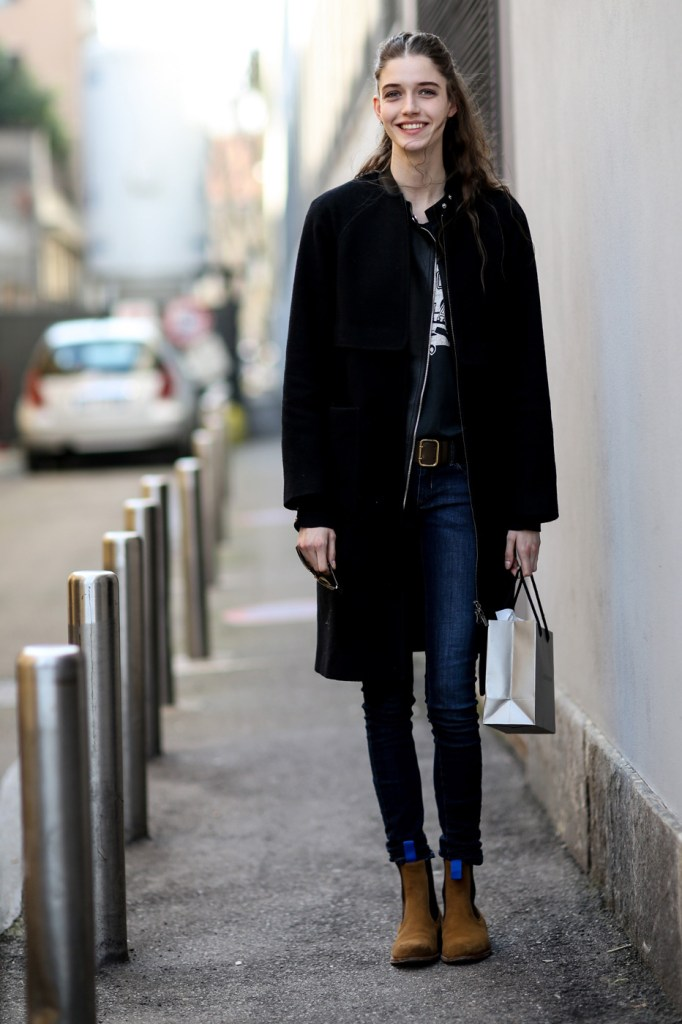 milan-street-style-fashion-week-day-6-february-2014-the-impression-theimpression-16