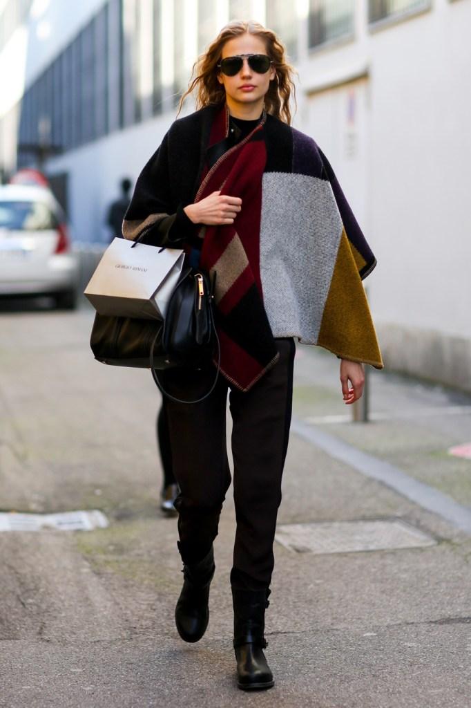 milan-street-style-fashion-week-day-6-february-2014-the-impression-theimpression-17