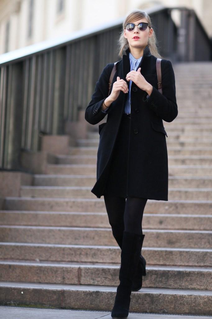 milan-street-style-fashion-week-day-6-february-2014-the-impression-theimpression-19