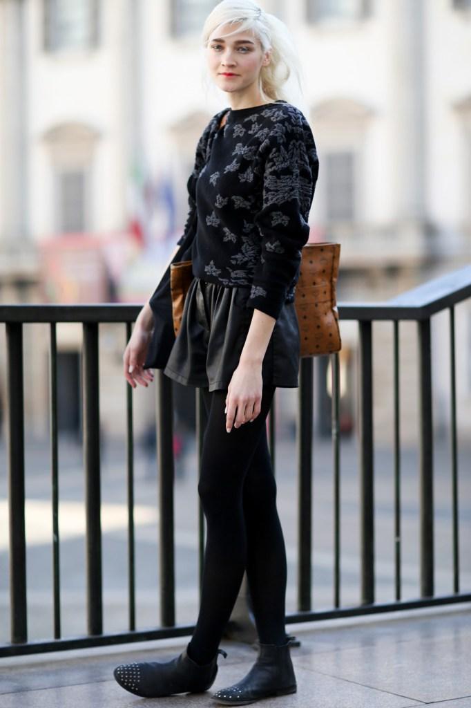 milan-street-style-fashion-week-day-6-february-2014-the-impression-theimpression-21